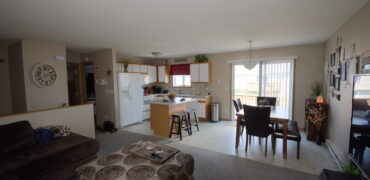 1841 13th Street E, West Fargo ND